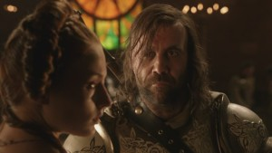 Fire-and-Blood-sandor-and-sansa-23105746-1280-720