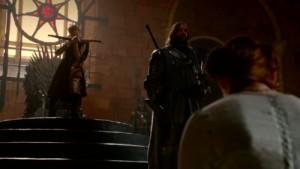 joffrey-crossbow-sansa